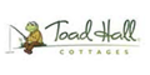 Toad Hall Cottages promo codes