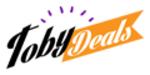 TobyDeals AU promo codes