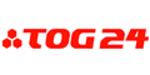 TOG24 promo codes