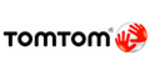 TomTom promo codes