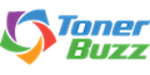 Toner Buzz promo codes