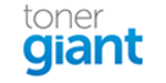 Toner Giant promo codes