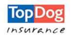 Top Dog Insurance promo codes
