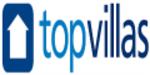 Top Villas promo codes