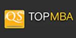 TopMBA.com promo codes