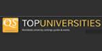 TopUniversities promo codes