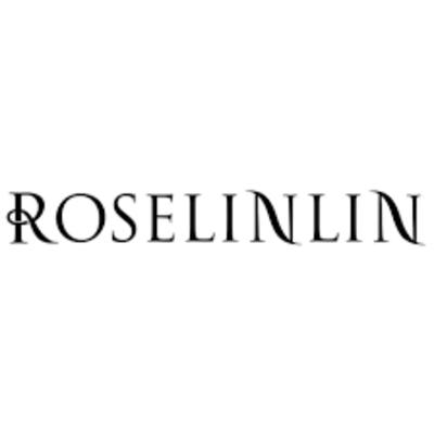 Roselinlin promo codes