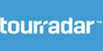 Tourradar.com promo codes