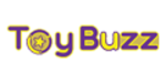 Toy Buzz AU promo codes