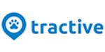 Tractive UK promo codes