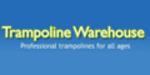 Trampoline Warehouse promo codes