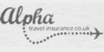 Travel Insurance Facilities Plc promo codes