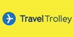 Travel Trolley promo codes
