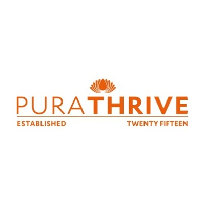PuraThrive promo codes