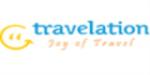 Travelation promo codes