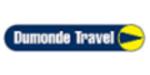 TravelDM US promo codes