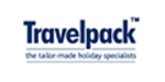 Travelpack promo codes