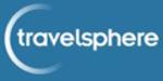 Travelsphere promo codes
