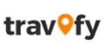 Travofy promo codes