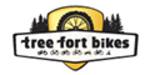 Tree Fort Bikes promo codes