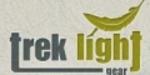 Trek Light Gear promo codes