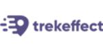 Trekeffect Inc. promo codes
