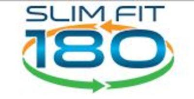 Slim Fit 180 promo codes