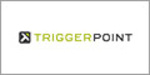 Trigger Point promo codes