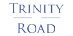 Trinity Road promo codes