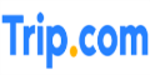 Trip.com promo codes