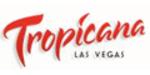 Tropicana Las Vegas promo codes