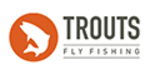 Trouts Fly Fishing promo codes