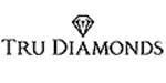 Tru Diamond promo codes