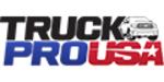 TruckProUSA promo codes