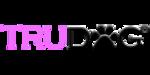 Trudog promo codes