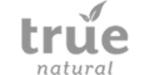 True Natural promo codes
