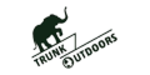 Trunk Outdoors promo codes
