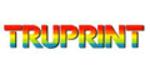 TruPrint.co.uk promo codes