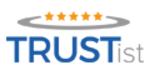 TRUSTist UK promo codes