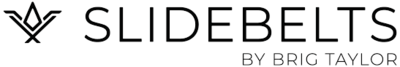 SlideBelts promo codes