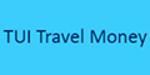 TUI Travel Money UK promo codes