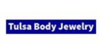 Tulsa Body Jewelry promo codes