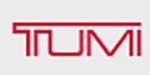 Tumi promo codes