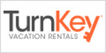 TurnKey Vacation Rentals promo codes