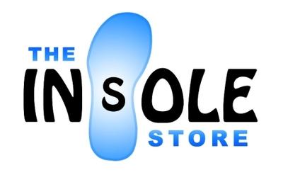 TheInsoleStore promo codes