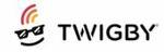 Twigby promo codes