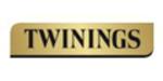 Twinings promo codes