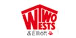 Two Wests & Elliott promo codes