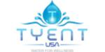 Tyent USA promo codes