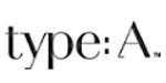 type:A deodorant promo codes